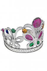 Корона Королева бабочек