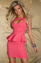 Платье Ника