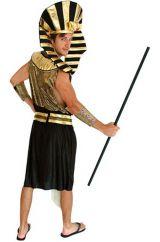 Костюм египетского Фараона