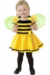 Костюм пчелки Жужи