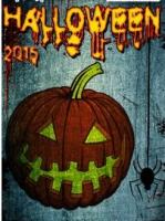 Самые жаркие Хэллоуин-вечеринки в клубах Москвы