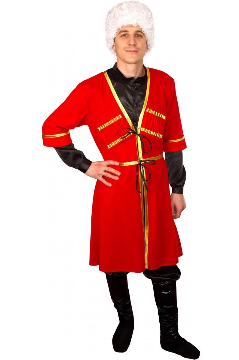 использовании можно что такое черкесска одежда фото заплетите косу