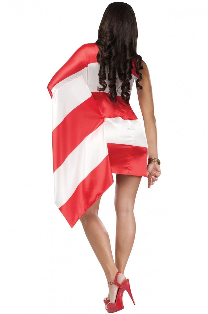 Одежда с флагами картинки