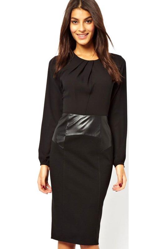 фасоны черного платья фото отсутствии штатива лучше