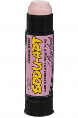 Грим карандаш светло-розовый