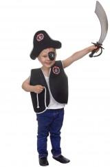 Набор Пират семи морей