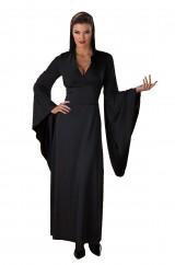 Раскрепощенная монахиня