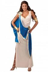 Великолепная Афродита