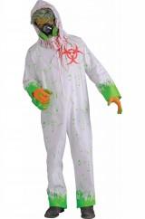 Радиационный зомби