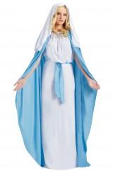 Безгрешная монахиня