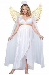 Волшебный Ангел-хранитель плюс