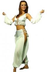 Восхитительная танцовщица