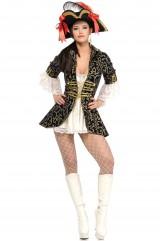 Главная пиратка