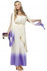 Восхитительная богиня