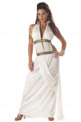 Богиня спарты