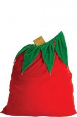 Мешок Санта Клауса