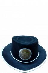 Шляпа юного шерифа