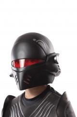 Шлем-маска Инквизитора