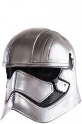 Маска-шлем Фазмы