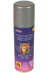 Спрей для волос Серебро