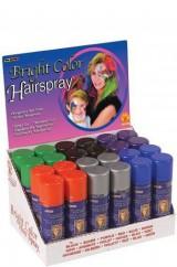 Спрей для волос Новогоднее сияние