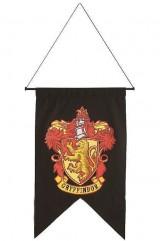 Знамя Гриффиндора
