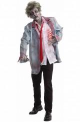 Мертвец зомби