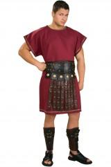 Житель Спарты