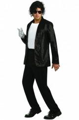 Легендарный Майкл Джексон