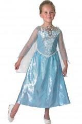 Милая принцесса Эльза