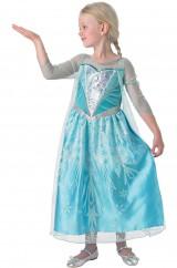 Очаровательная принцесса Эльза